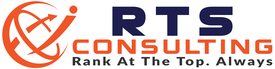 RTS Consulting - Top SEO and Marketing Firm - (480) 808-4SEO